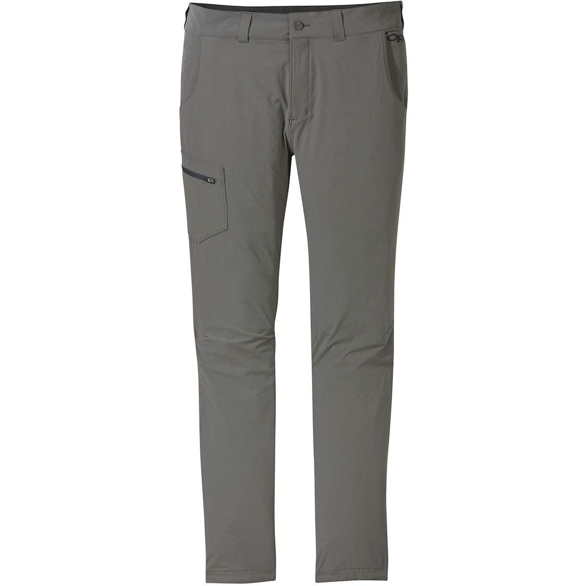 Soft Shell Pants