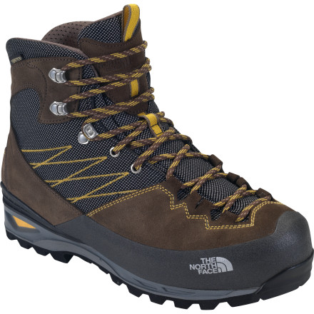 The North Face Verbera Lightpacker GTX