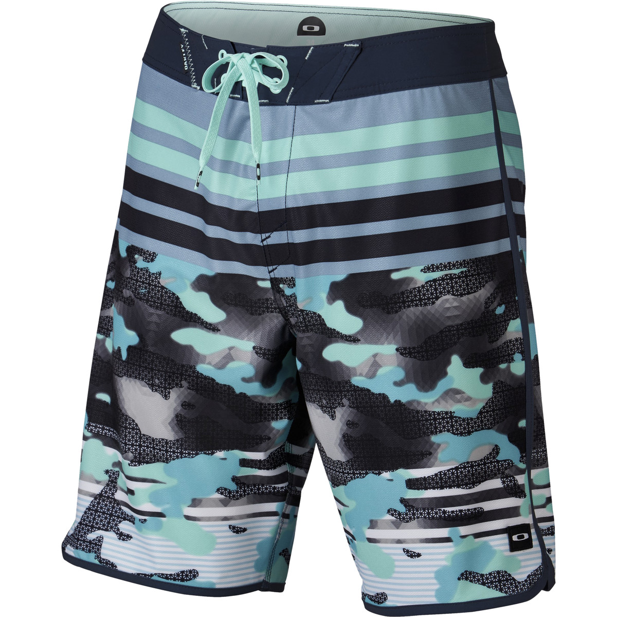 Oakley Agro Board Short
