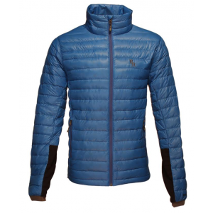 Brooks-Range Hybrid Down Sweater