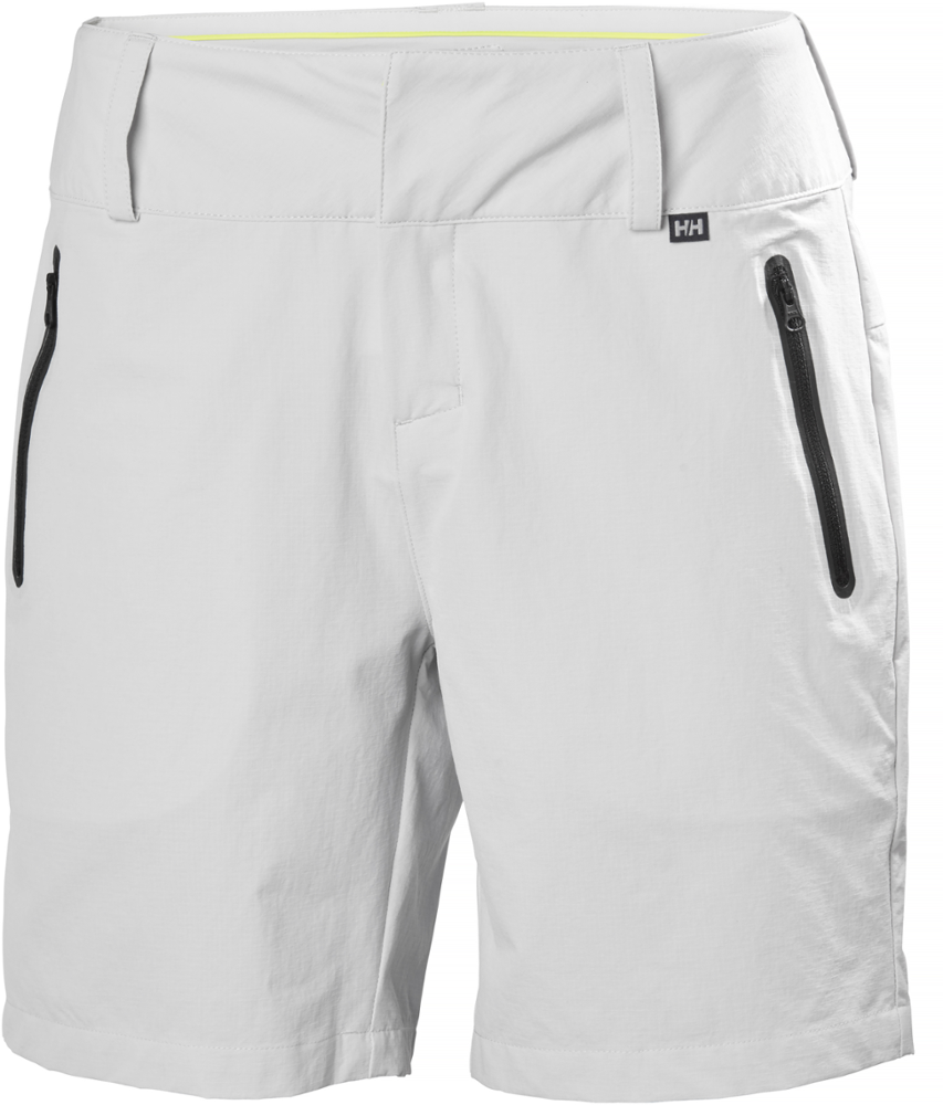 photo: Helly Hansen Crewline Shorts paddling short