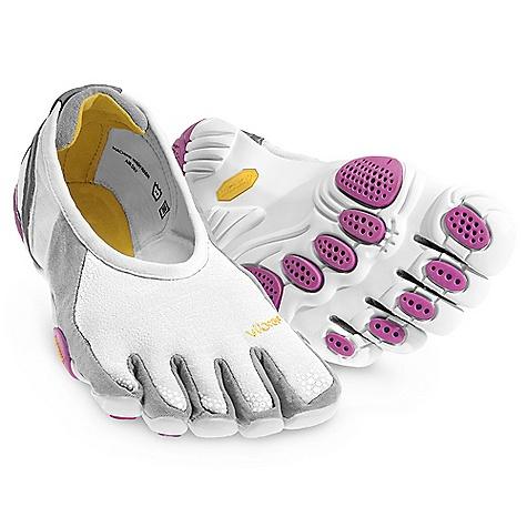 photo: Vibram FiveFingers Jaya barefoot / minimal shoe