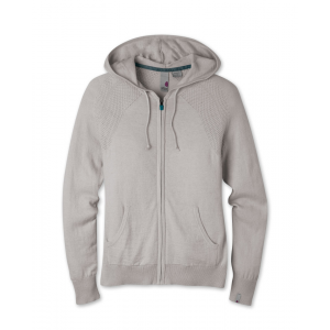 Stio Synthis Hooded Sweater