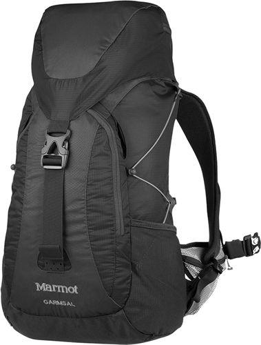 photo: Marmot Garmsal overnight pack (35-49l)