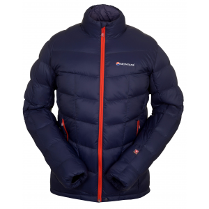 Montane Blue Ice Jacket