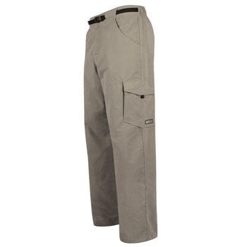 photo: prAna Titan Pant hiking pant