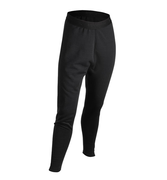 photo: Terramar Women's Fleece Pant fleece pant