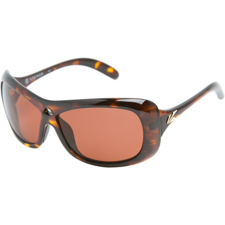 photo: Kaenon Squeeze sport sunglass