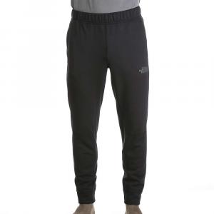 The North Face Slacker Pant