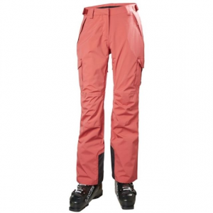 Helly Hansen Switch Cargo 2.0 Pant