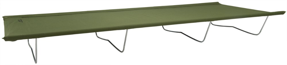 photo: ALPS Mountaineering Lightweight Cot cot