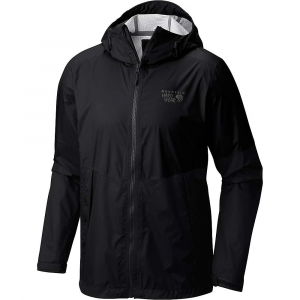 Mountain Hardwear Exponent Rain Jacket