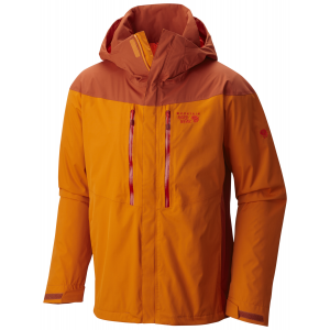 Mountain Hardwear Bombshack Jacket