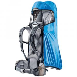 photo: Deuter KC Deluxe Rain Cover child carrier accessory