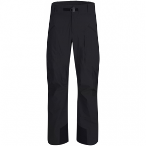 Black Diamond Recon Ski Pants