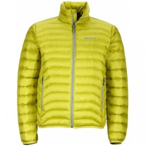 Marmot Tullus Down Jacket