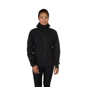 Westcomb Fuse LT Jacket