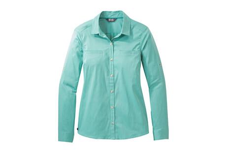 Outdoor Research Rumi Long Sleeve Shirt