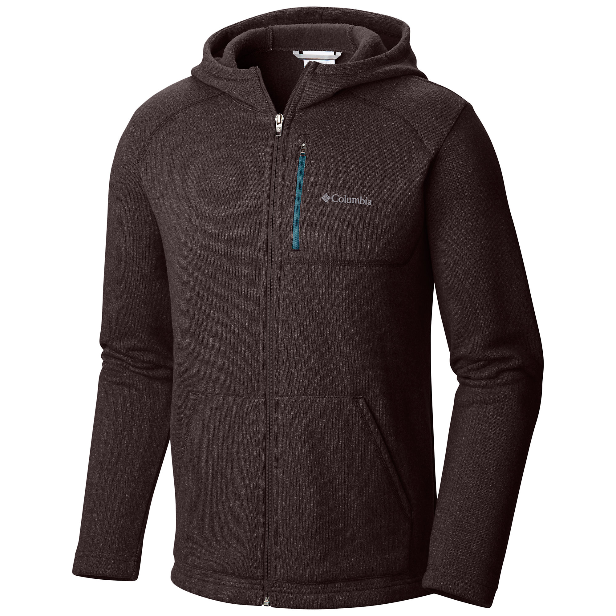 Columbia Horizon Divide Hoody