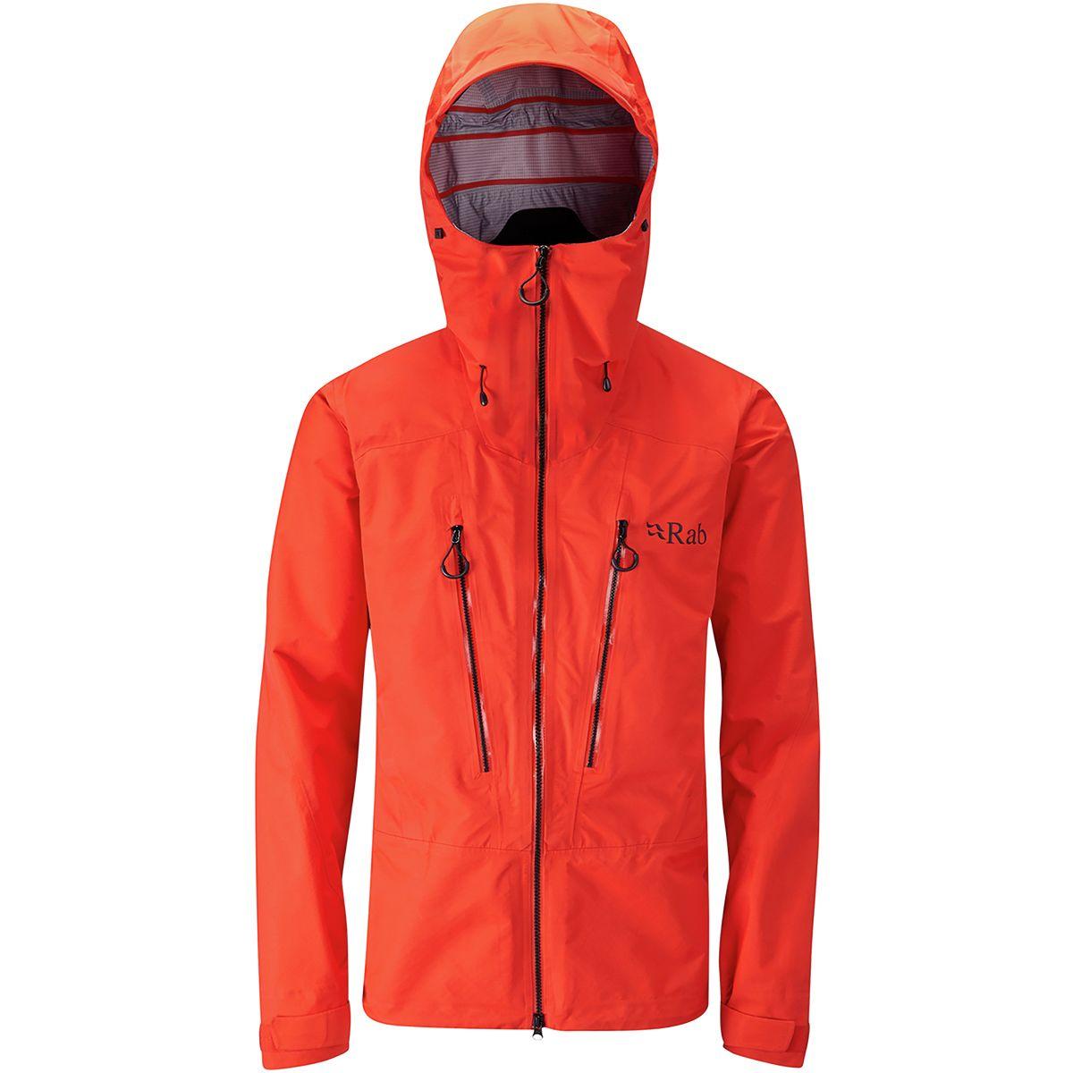 Rab Latok Jacket