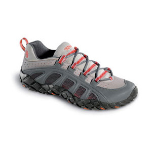 photo: Teva Gamma Pro water shoe