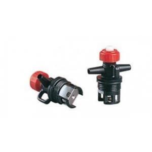 photo: Trangia Safety Valve stove accessory