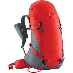 The North Face Proprius 50