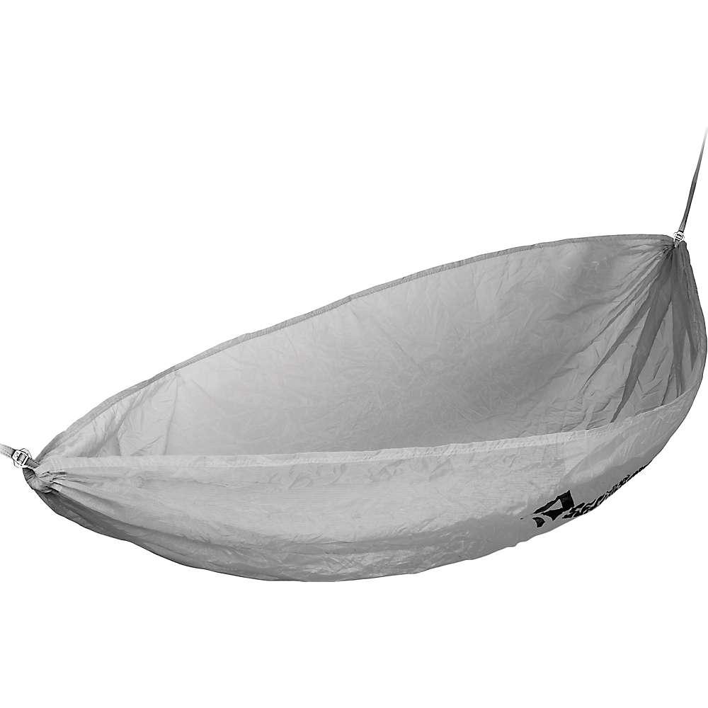 photo: Sea to Summit Ultralight Hammock XL hammock