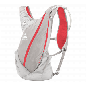 photo: Gregory Tempo 5 hydration pack