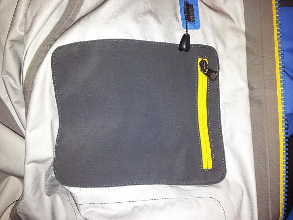 Interior_Pocket-1-.jpg