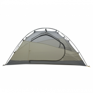 photo: Black Diamond Mesa three-season tent