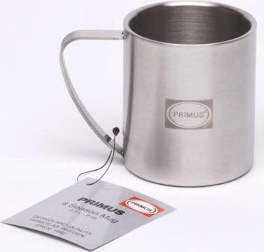 photo: Primus Four Seasons Mug cup/mug