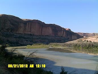Utah-bike-tour-2012-050.jpg