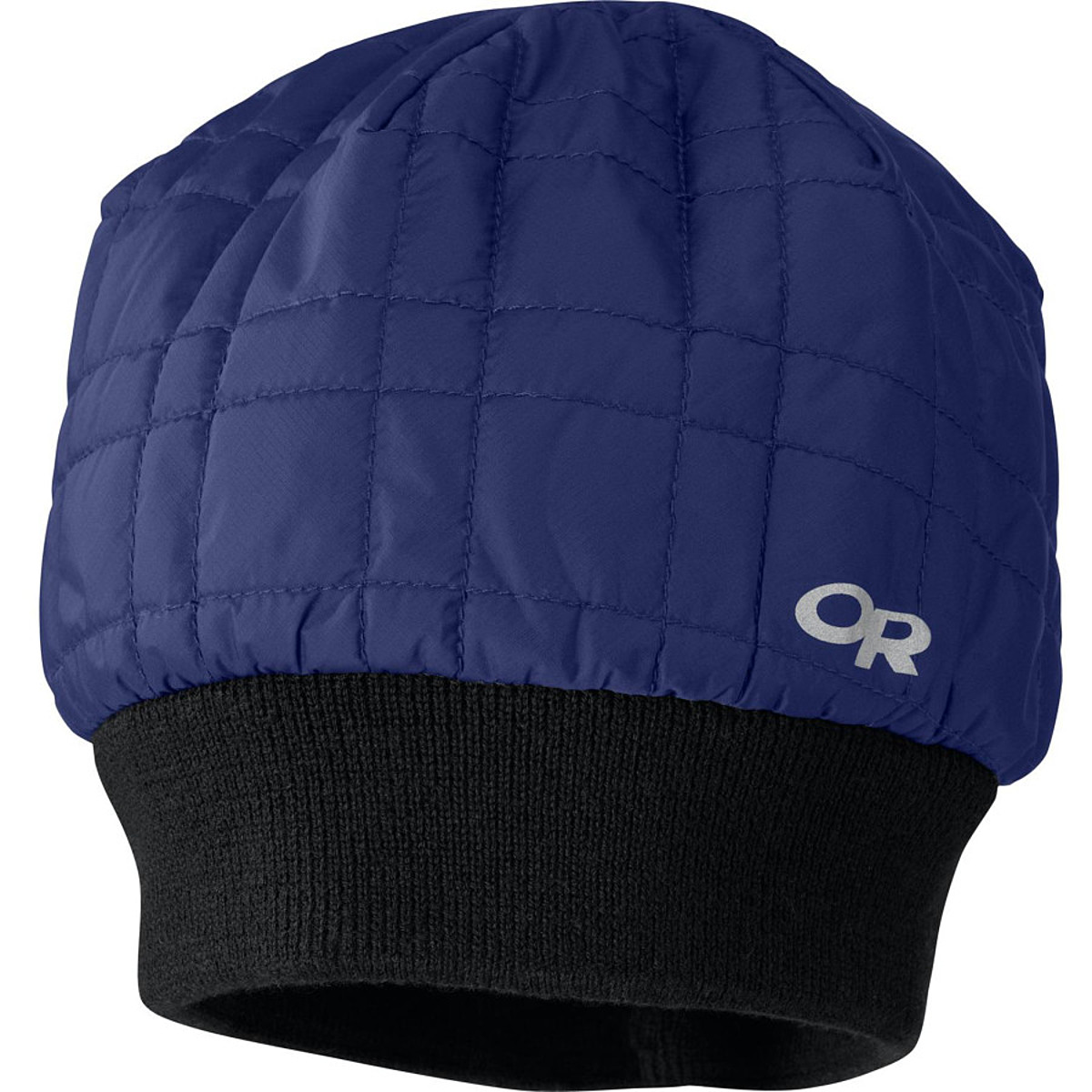 photo: Outdoor Research Inversion Beanie winter hat
