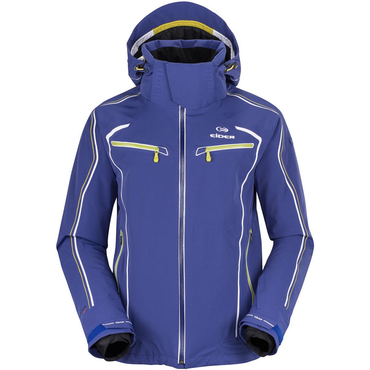Eider Sapporo Jacket