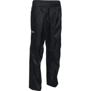 photo: Under Armour Surge Pant fleece pant