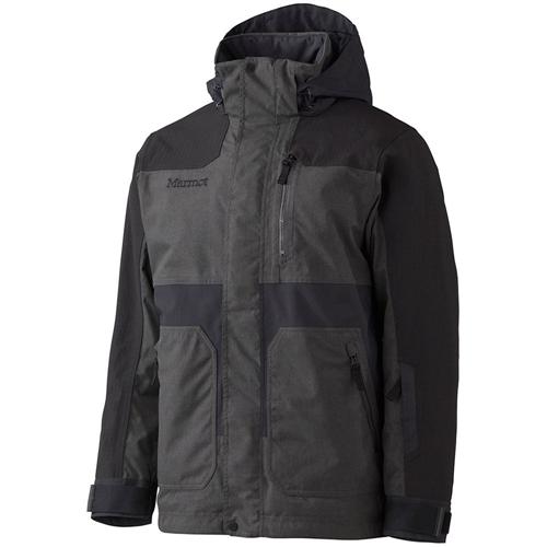 Marmot Rail Jacket