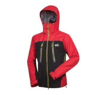 Millet Davai GTX Jacket