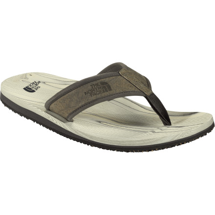 photo: The North Face Tree Point Flip Flop flip-flop