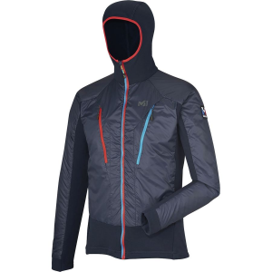Millet Trilogy Dual Advanced Jacket