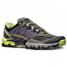 photo: La Sportiva Men's Bushido