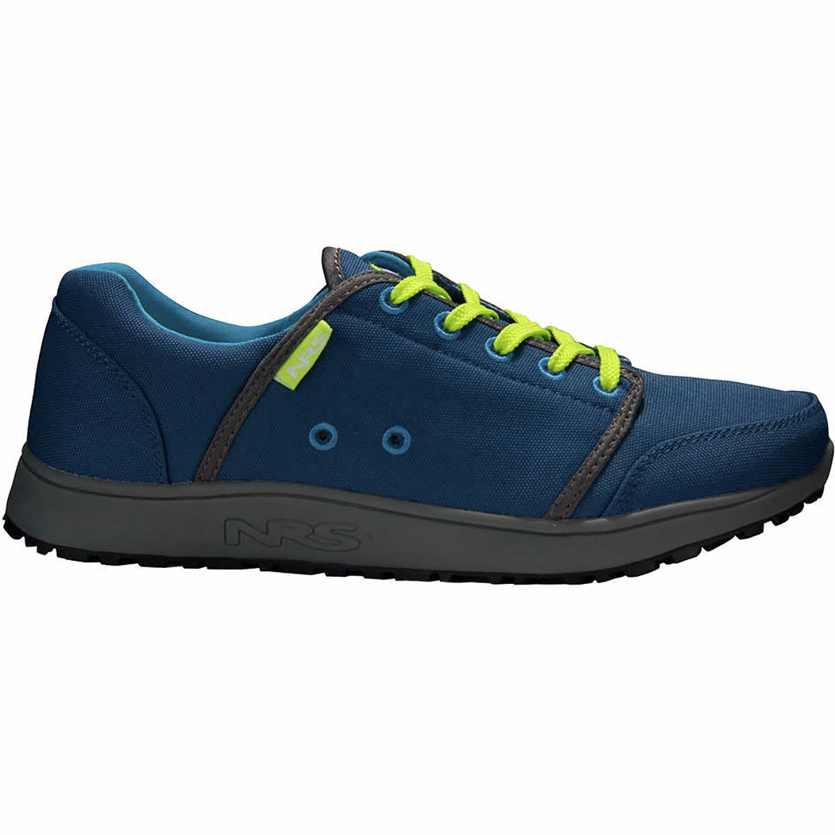 photo: NRS Crush Water Shoe water shoe