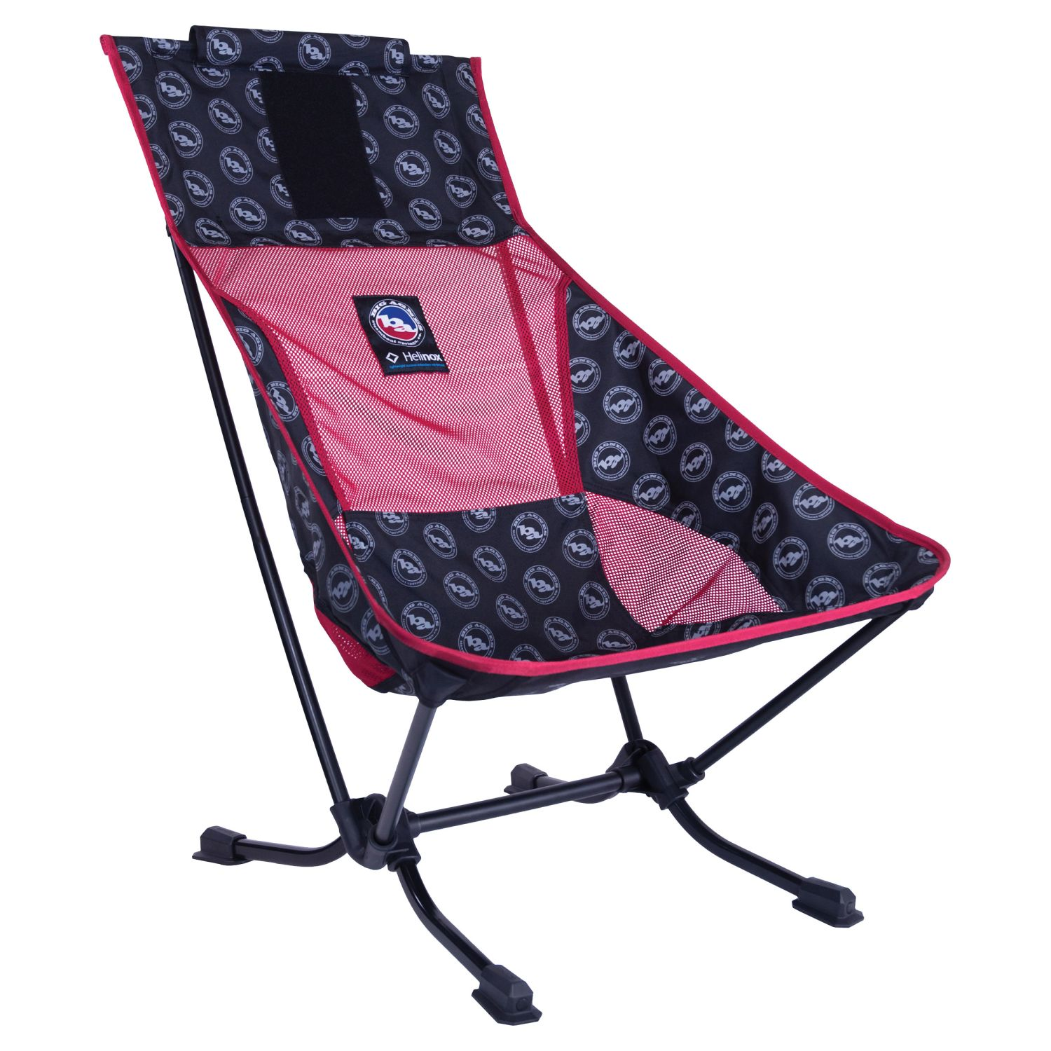 Big Agnes Beach Chair