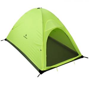 photo: Black Diamond Firstlight four-season tent