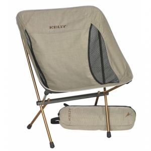 Kelty Linger Low-Back