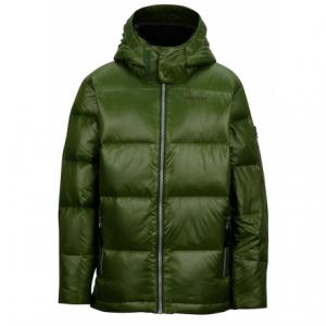 Marmot Stockholm Jacket