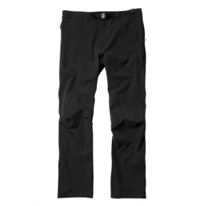 photo: Westcomb Recon Cargo soft shell pant