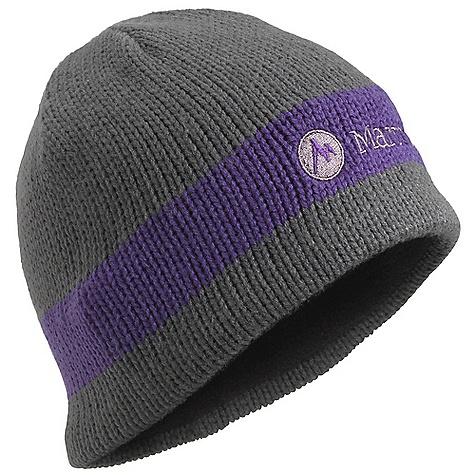 Marmot Drew Hat