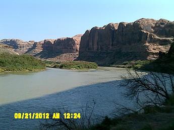 Utah-bike-tour-2012-052.jpg