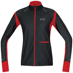 Gore Air Windstopper Jersey